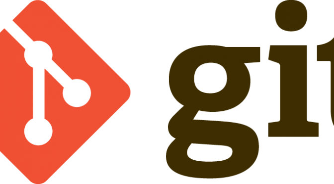 Основные команды GIT шпаргалка
